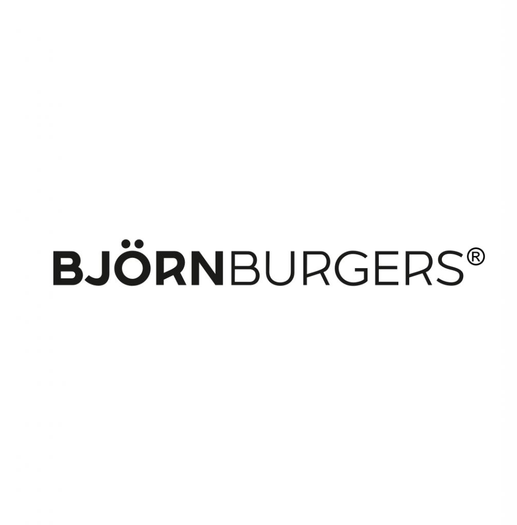 thumbnail_Logo-Bjornburgers